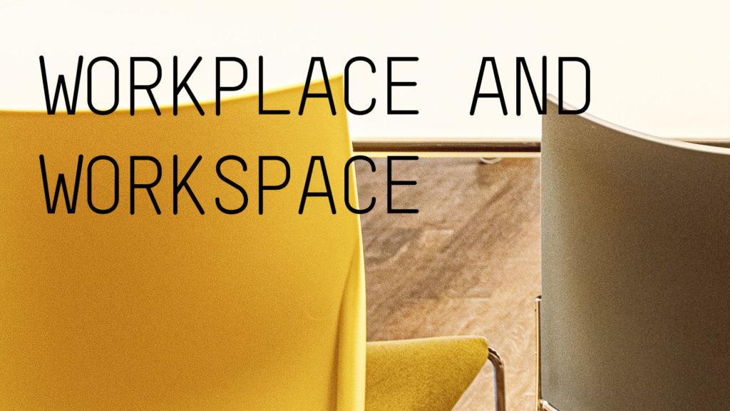 Akka Architects Blog_workplace and workspace
