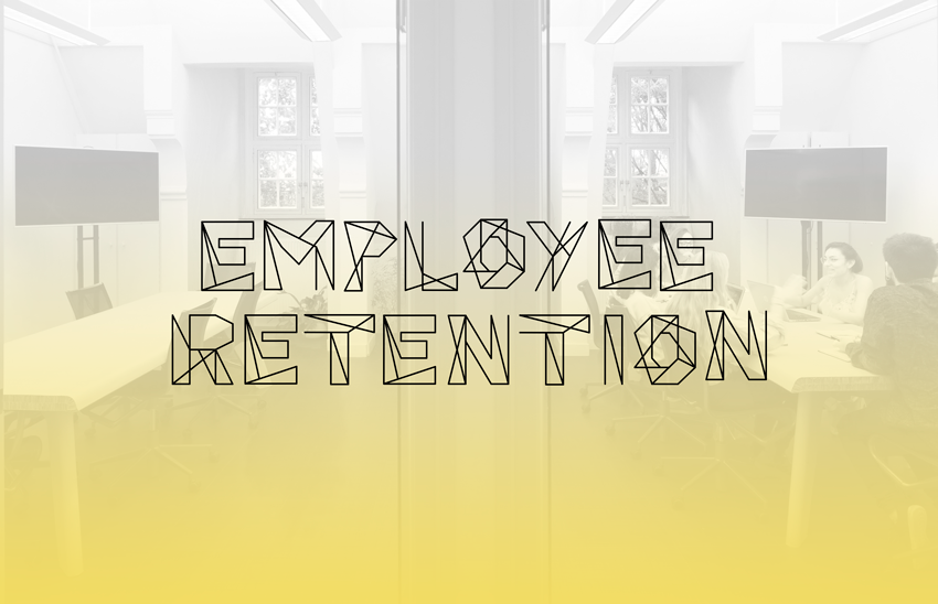 employee retention