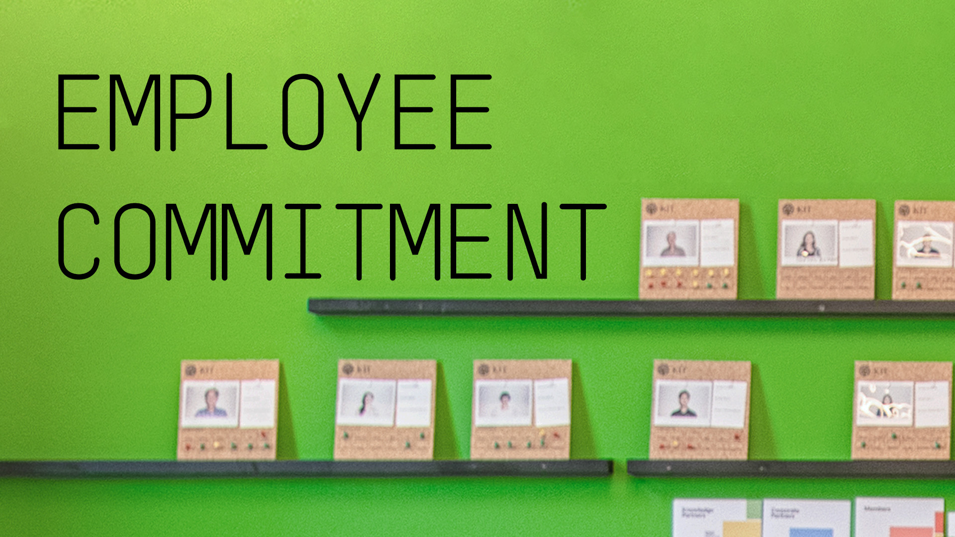 Akka Architects Blog_Employee Commitment