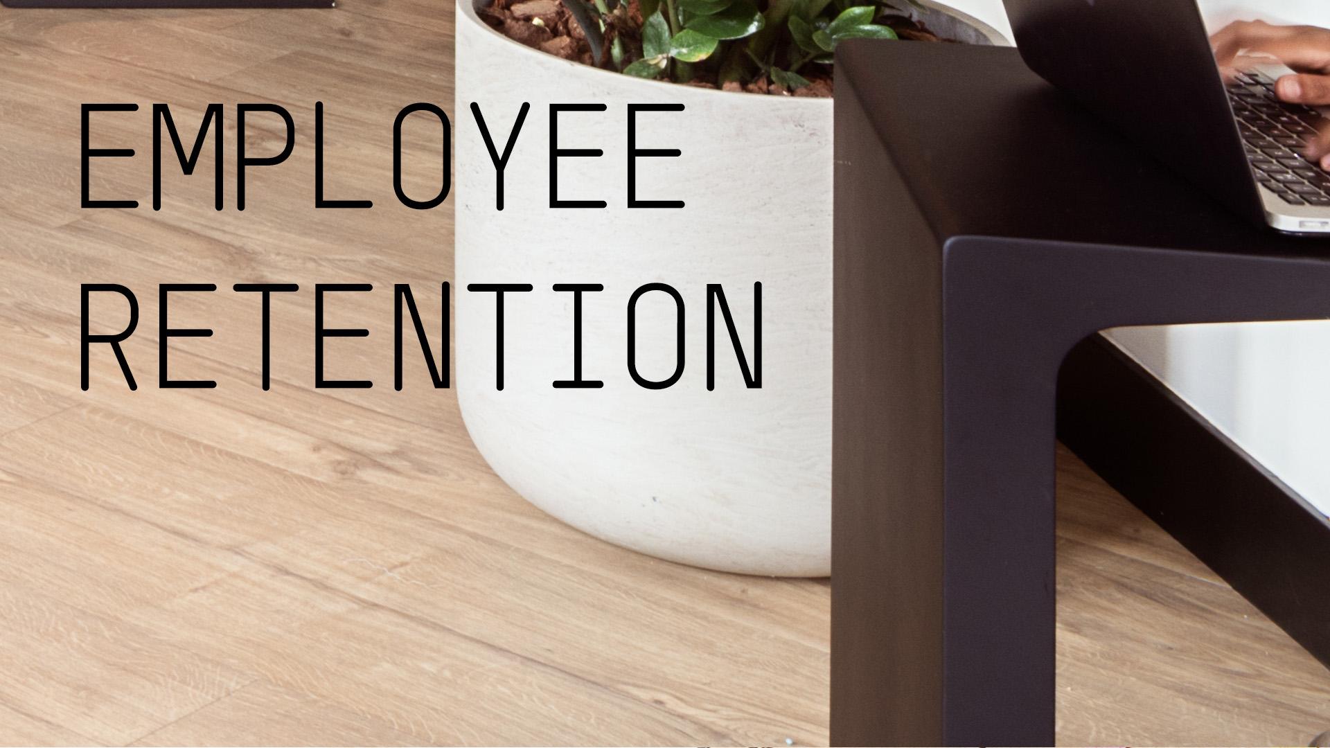 Akka Architects Blog_Employee Retention
