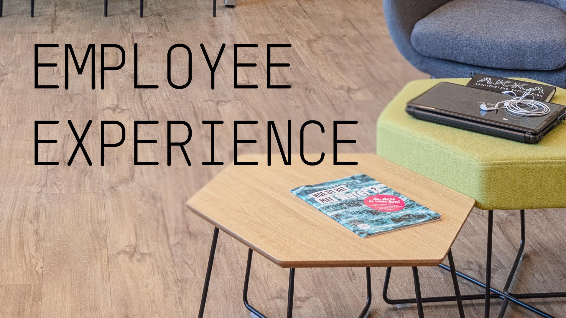 AKKA Architects_Blog_employee experience