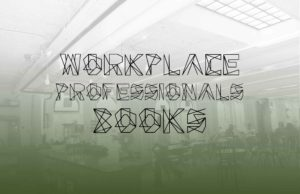Workplace Professional Books