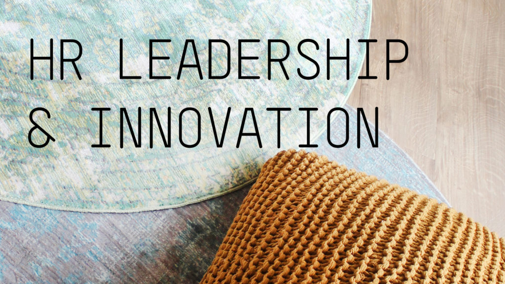 Akka Architects Blog - HR Leadership Innovation