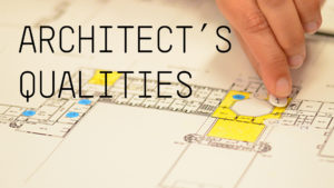 Akka Architects Blog_Architect Qualities