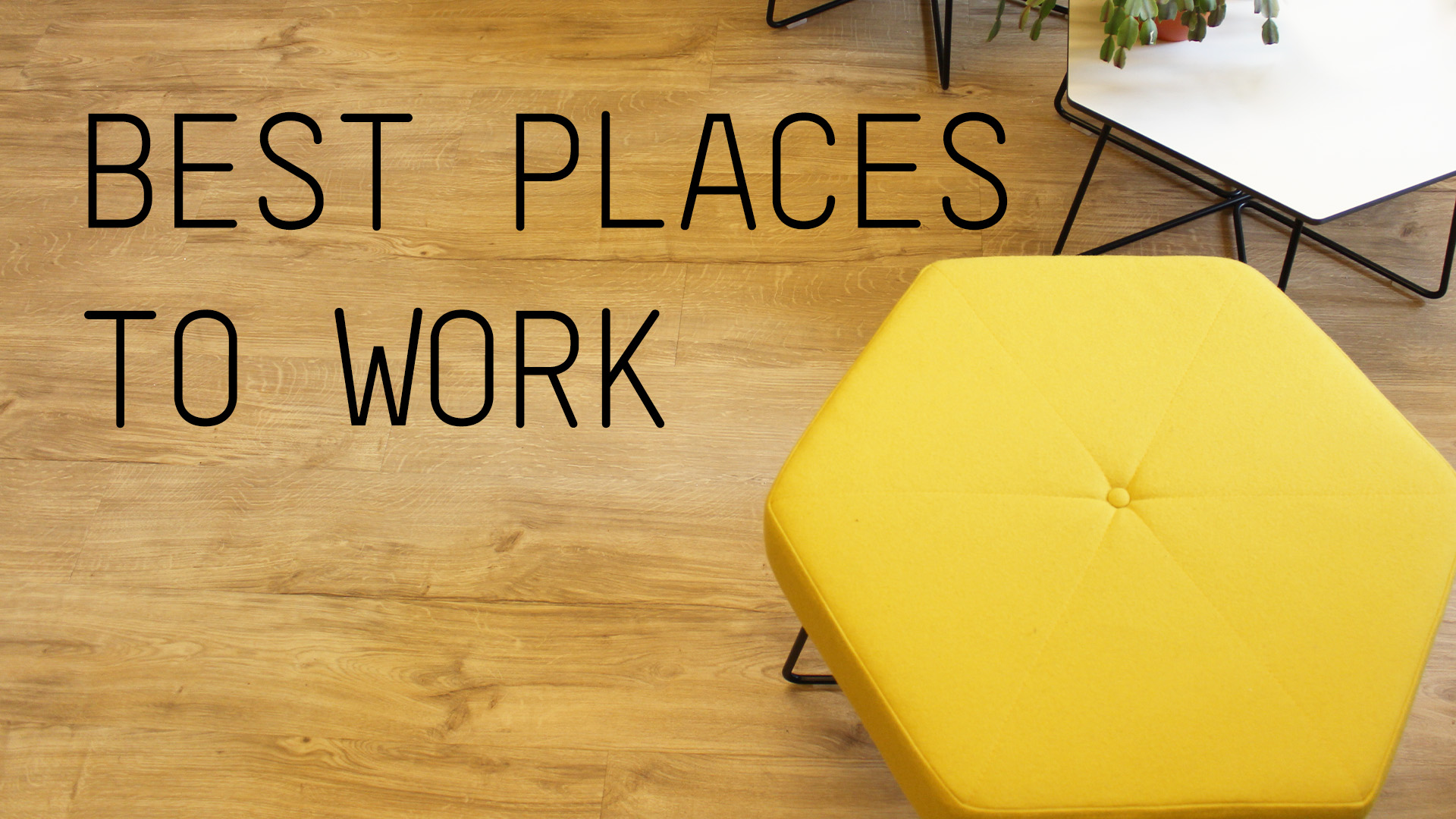 Akka Architects Blog Best places to work