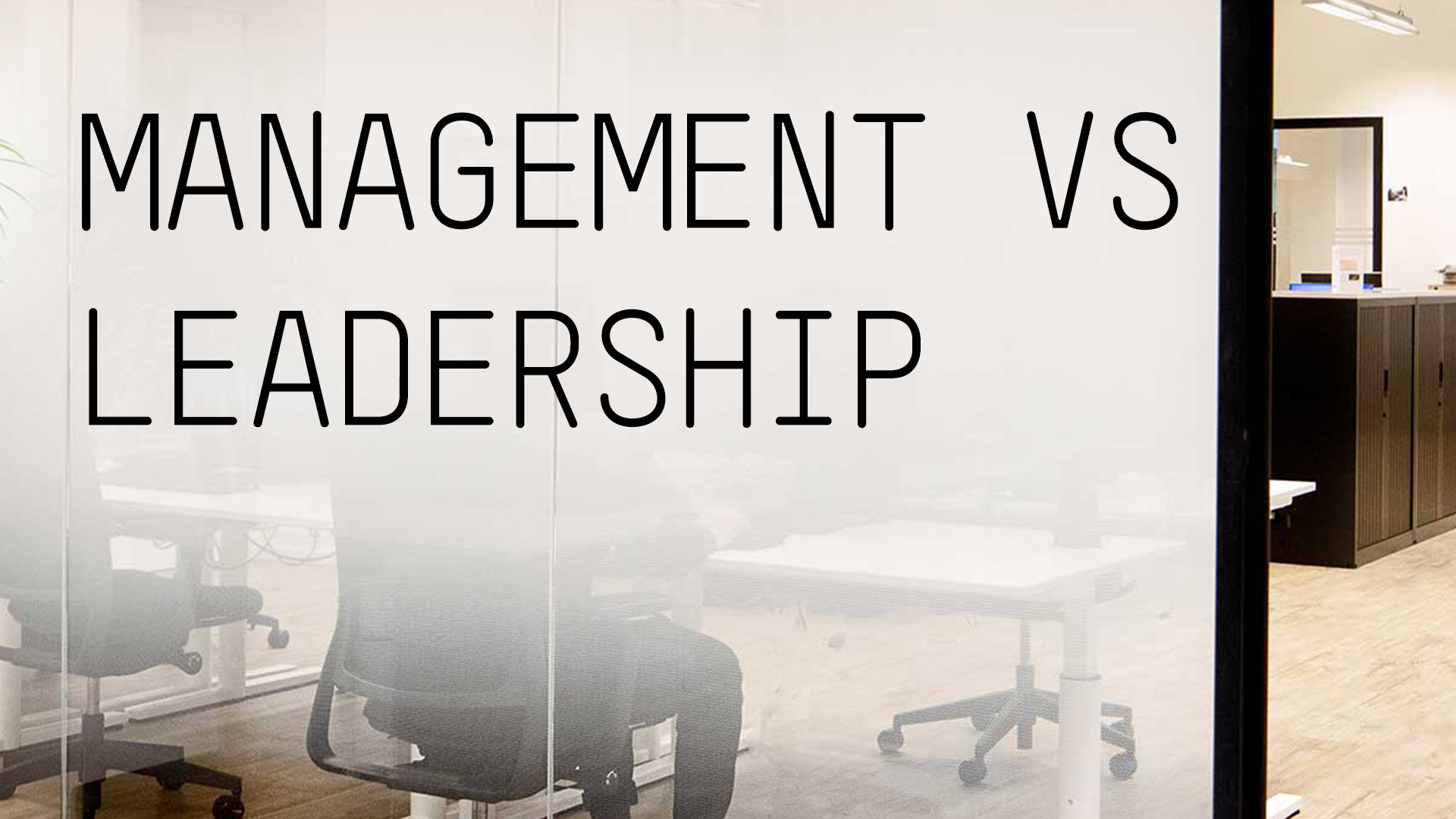 Akka Architects Blog Management leadership
