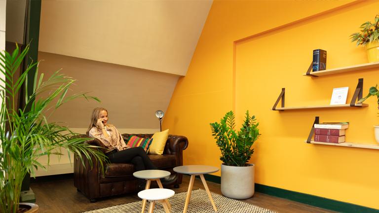 top five green building certifications