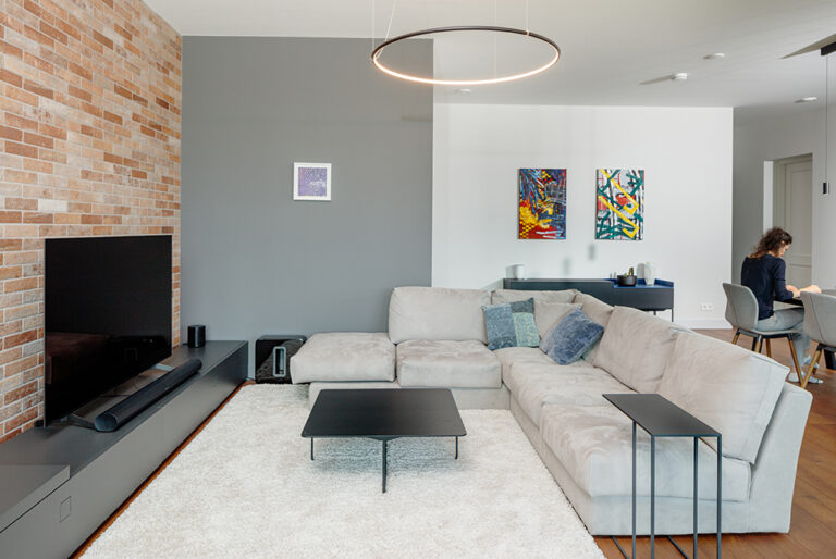 AKKA-interior-design-ideas