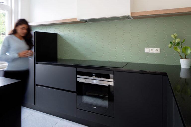 kitchen-renovation-AKKA