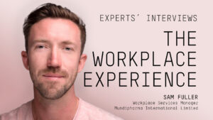 workplace-experience-expert