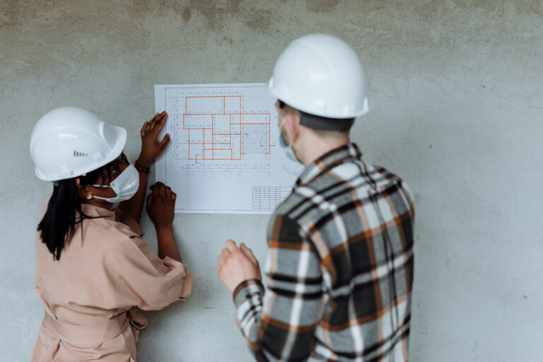 hire-contractor-architect