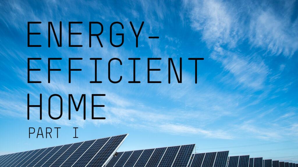 energy-efficient-home