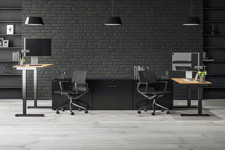 healthy-office-setup-ideas
