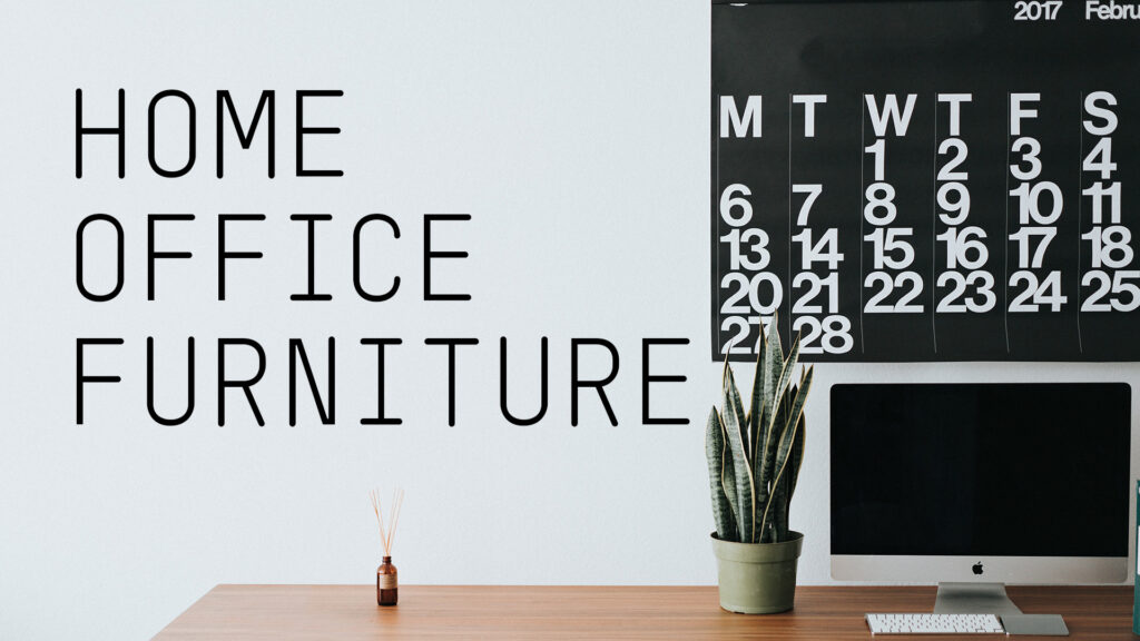 home-office-furniture