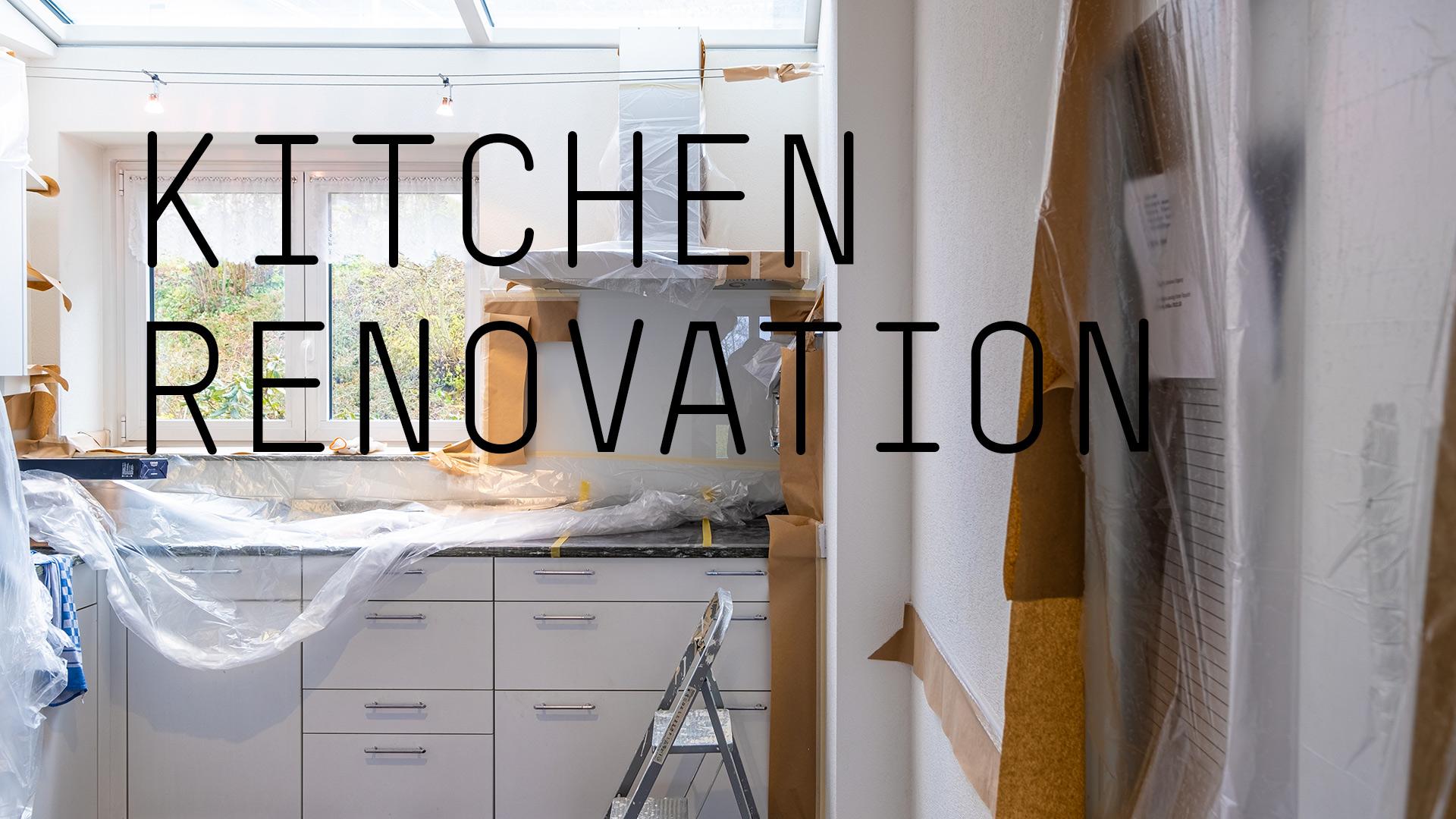 renovating-kitchen-space