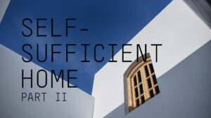 self-sufficient-home